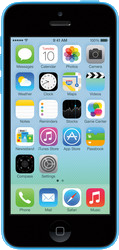 ремонт Apple iPhone 5c в Минске