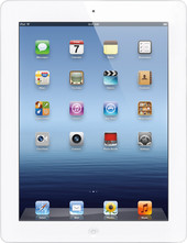 ремонт Apple iPad 3 в Минске